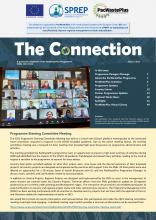 connection-issue-5.pdf.jpeg